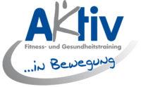Aktiv Gesundheitszentrum Hessisch Oldendorf